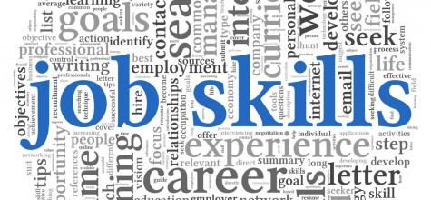 Job-Skills